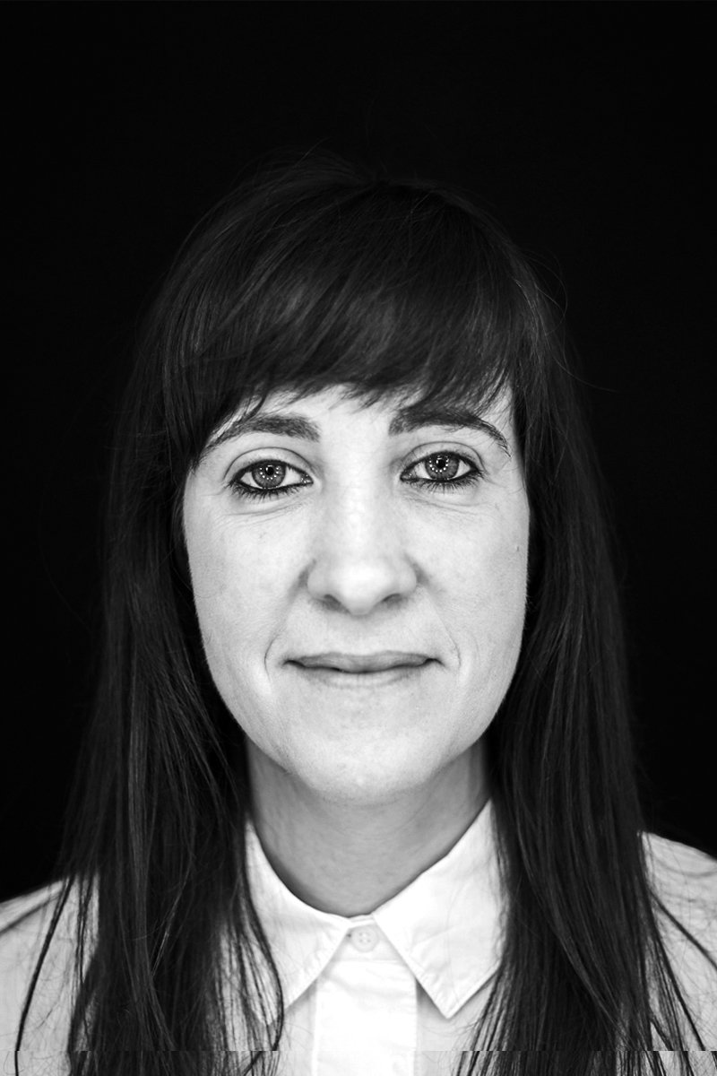 Marta Crisóstomo Martins - Senior Art Director