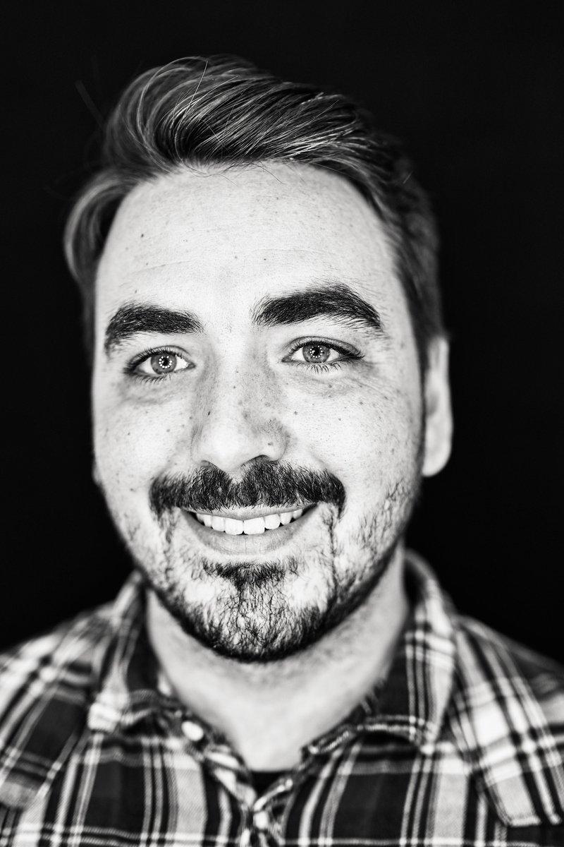 Jan McKenzie - Partner - Web & Online Marketing Manager